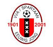 logo_vva_ref