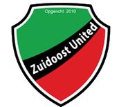 logo_zou